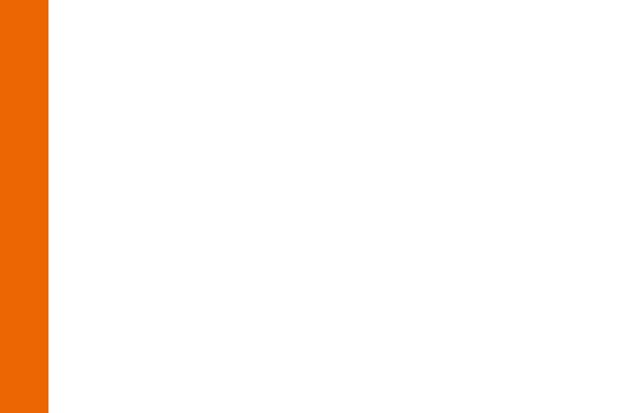 NO zerophy,NO LIFE.